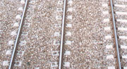 Transport rail image