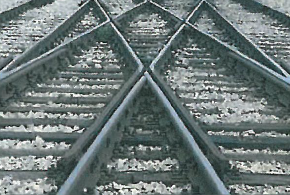 Rails in Arab Emirates